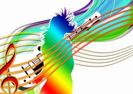 já a hudba